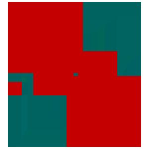 www.resimupload.org