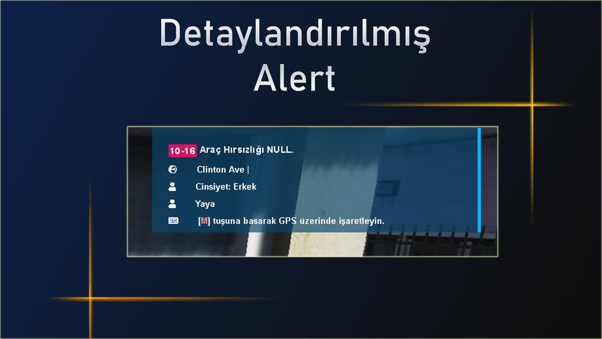 [Resim: Alert-6.jpg]
