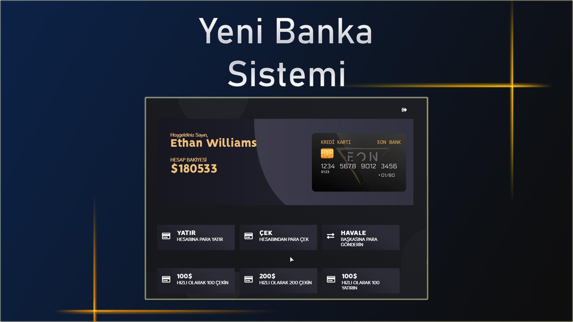 [Resim: Banka-4.jpg]