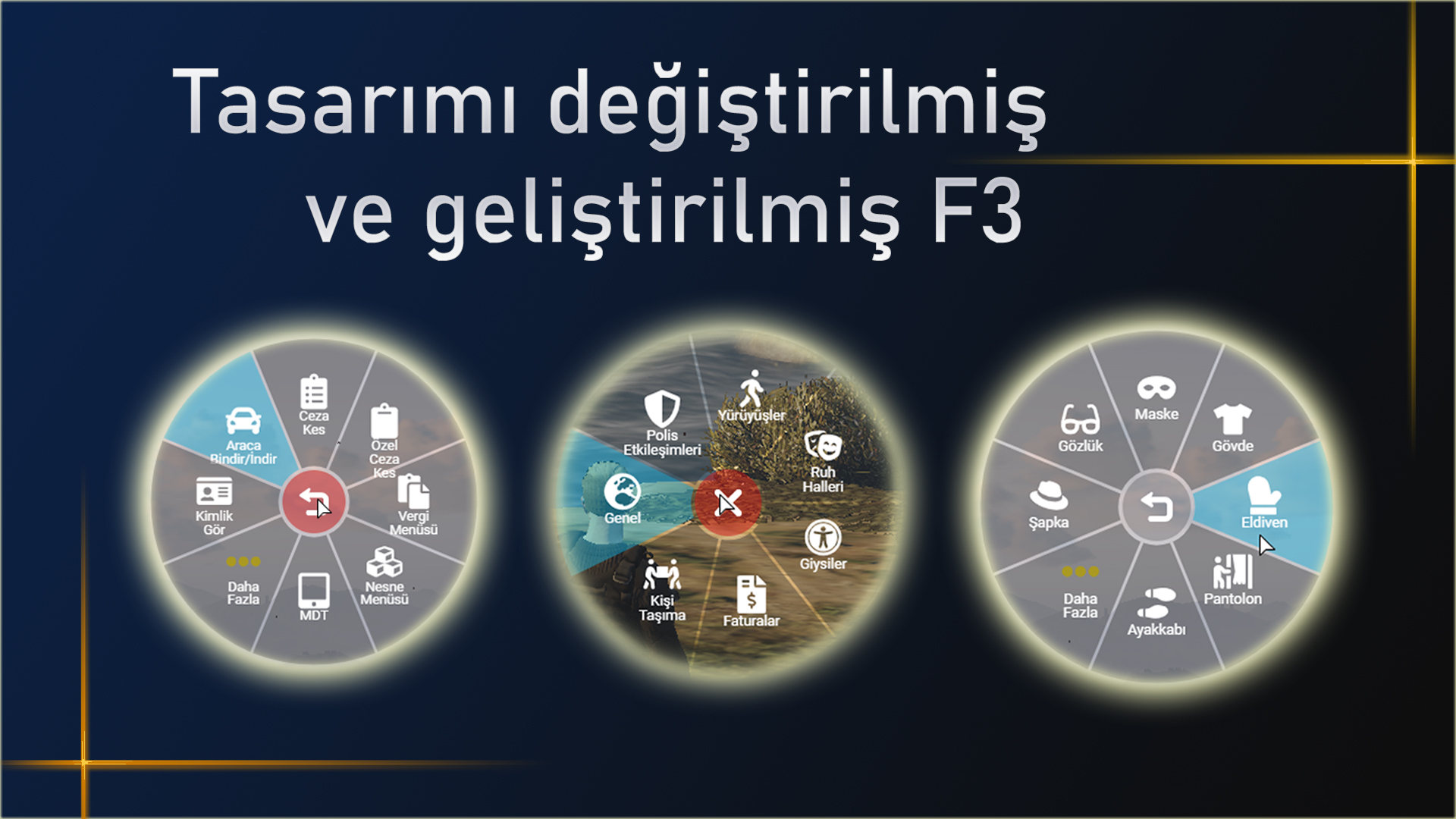 [Resim: F3-TANITIM-3.jpg]