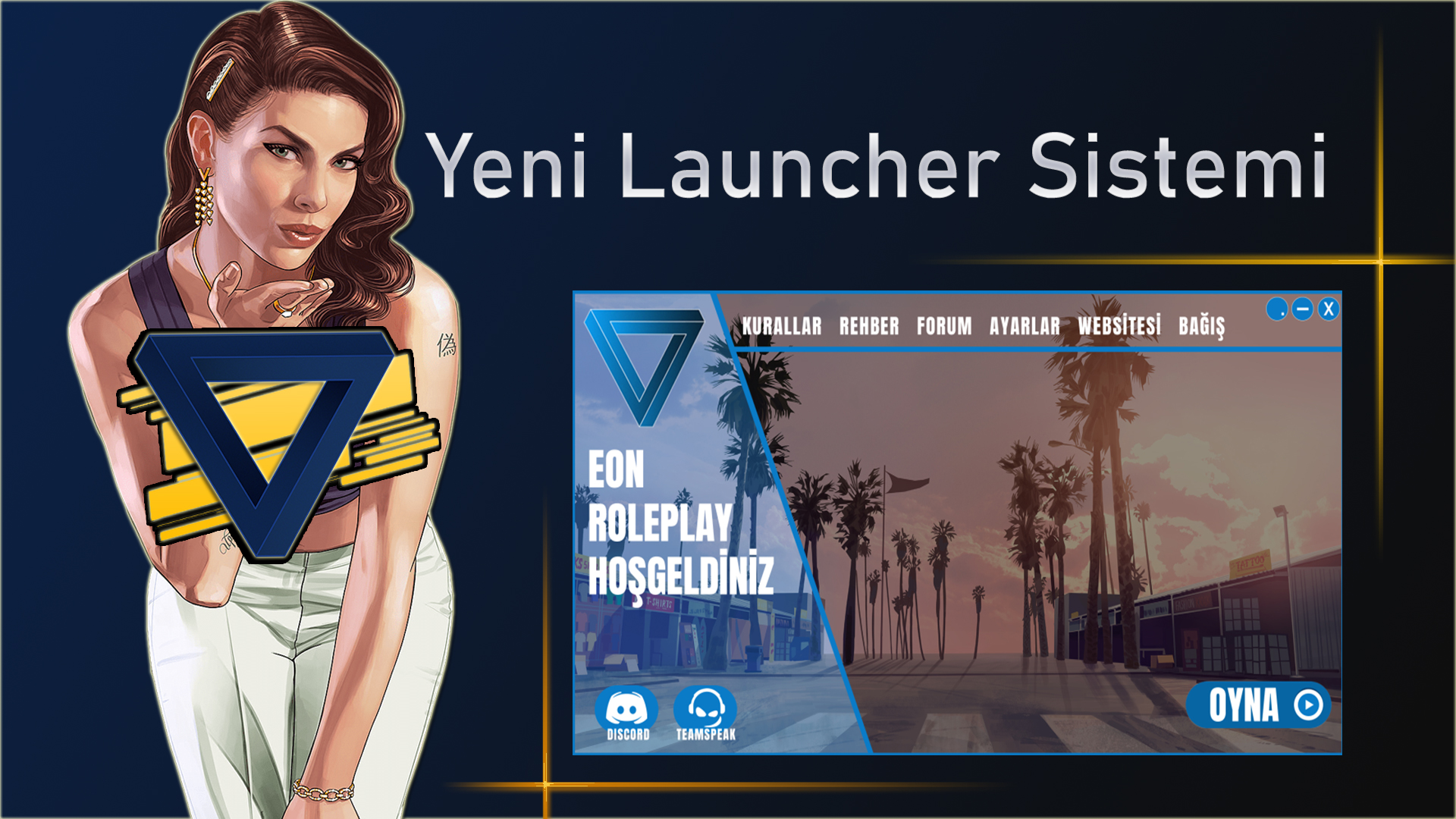 [Resim: Launcher-1.jpg]