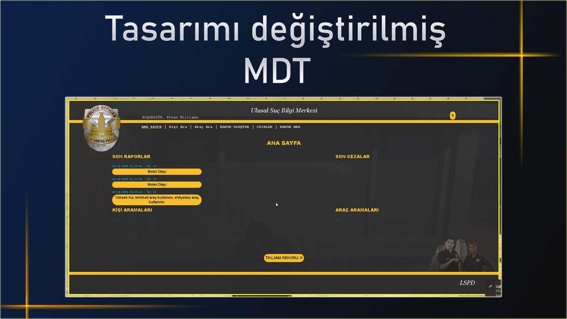 [Resim: MDT.jpg]