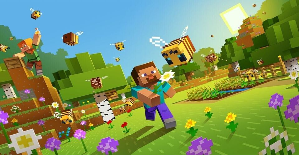 bees-minecraft.jpg
