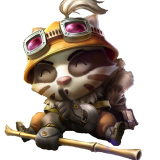 imgbin_league-of-legends-riot-games-badger-alistar-electronic-sports-png.png