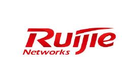 ruijie-logo.png