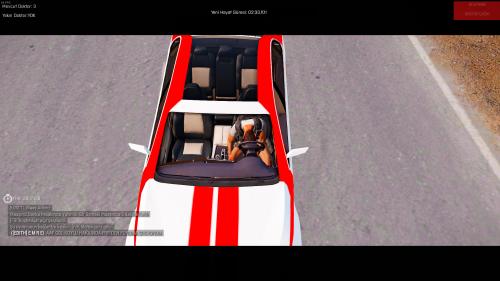 ArmA 3 Screenshot 2021.09.01 02.08.29.74