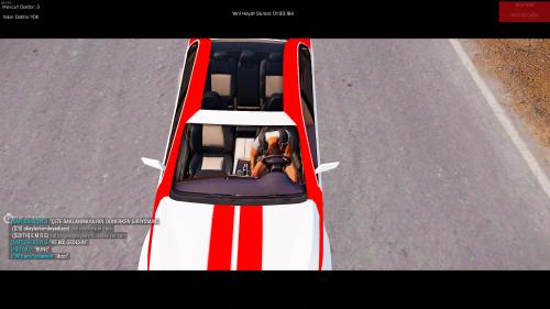 ArmA 3 Screenshot 2021.09.01 02.10.02.95