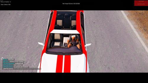 ArmA 3 Screenshot 2021.09.01 02.10.30.21